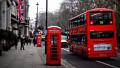Velká Británie, ilustrační foto