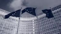 EU (Evropská Unie), photo by Christian Lue
