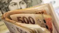 Výkon české ekonomiky ve druhém čtvrtletí: Růst nic moc, inflace až moc