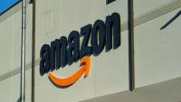 Amazon, Photo by Yender Gonzalez