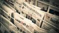 Noviny / tisk