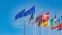 EU (Evropská Unie)