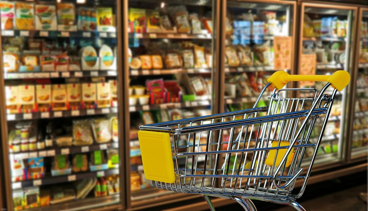 Zdražuje se nejvíce za posledních 13 let. Podle analytiků inflace ještě poroste