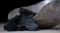 uhlí, photo by Joey Harris