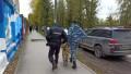 Na univerzitě v Permu se střílelo