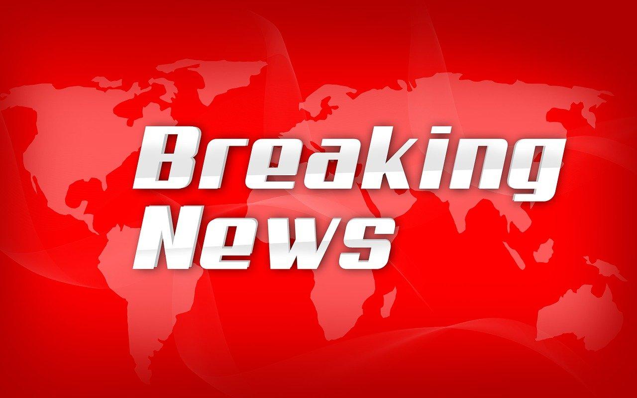Neznámý člověk dnes střílel v jedné z budov Permské státní univerzitě. Informují o tom ruské tiskové agentury. Podle předběžných zpráv jsou na místě mrtví, oznámila agentura TASS s odvoláním na zdroj z bezpečnostních složek.