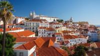 Portugalsko, ilustrační foto