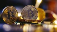 Bitcoiny, Photo by Michael Förtsch